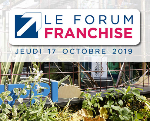 Forum Franchise LIPPI Lyon